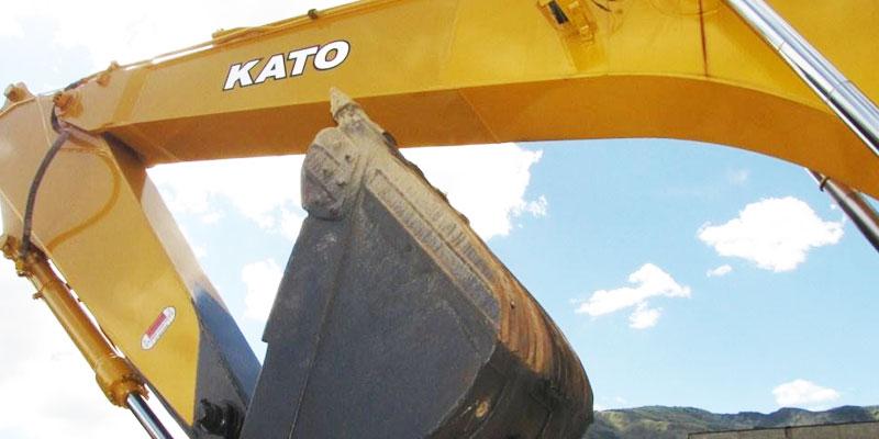 kato-colombia