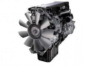 Motores Detroit Diesel – Yanmar – Colombia